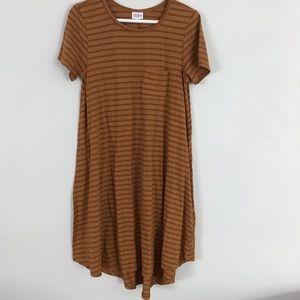 Lula Roe Dress Size XS